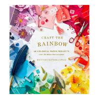 Mis-Favoritos-by-Hannah-Creates.-craft-the-rainbow-book