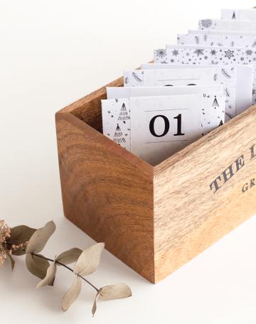 Calendario-de-Adviento-by-Hannah-Creates-