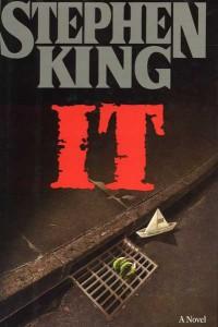 king-it-200x300