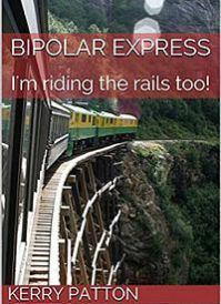 bipolarexpress