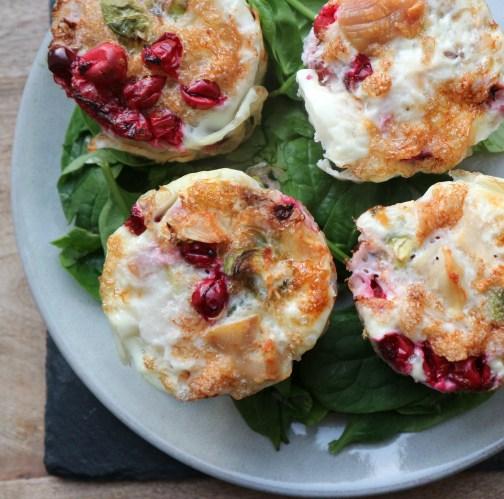 egg-muffins-1