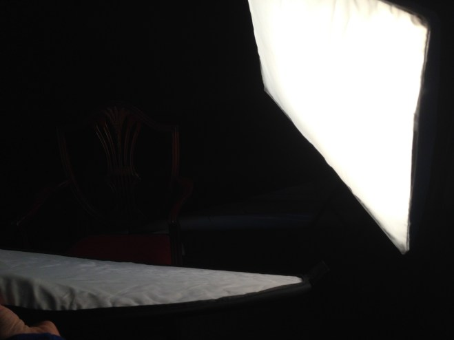 image1 lighting