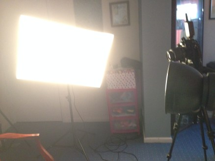 image3 lighting