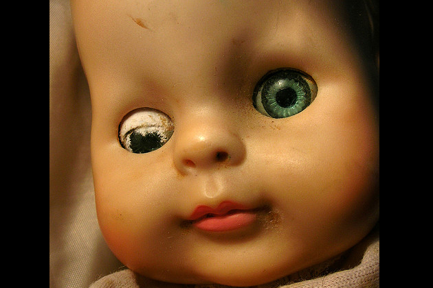 Scary-doll1
