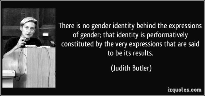 Epic Feminist Faceoff: Joan Scott vs. Judith Butler ...