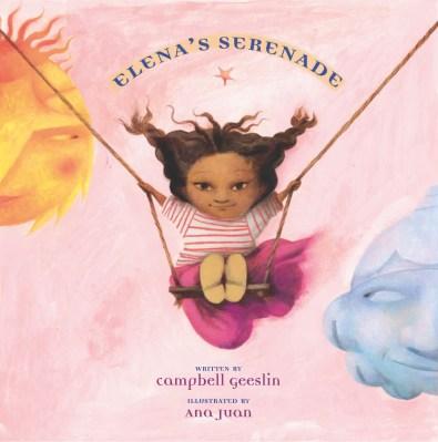 elenas-serenade-cover
