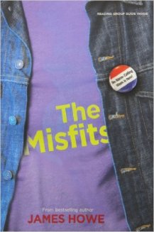 the-misfits