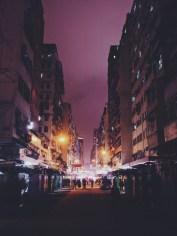 Fa Yuen Gai