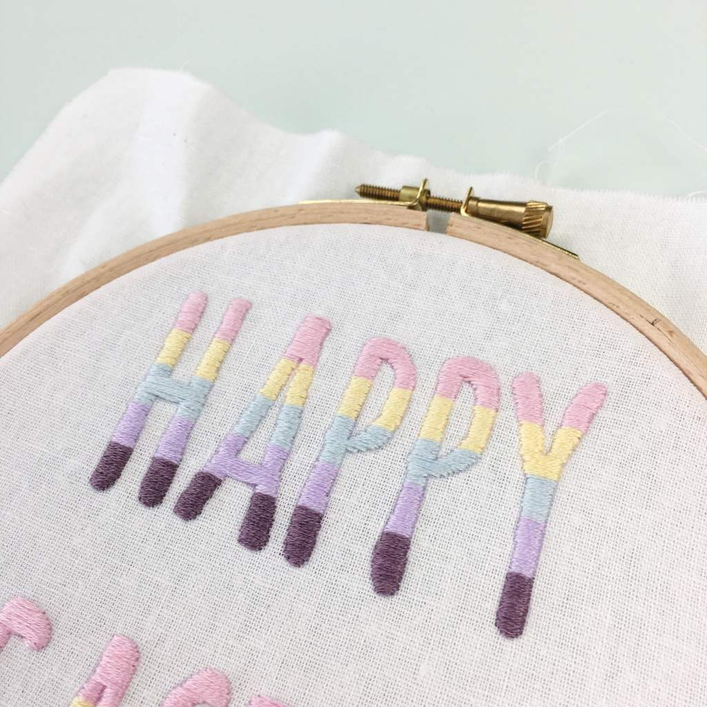 happy-embroidery-design