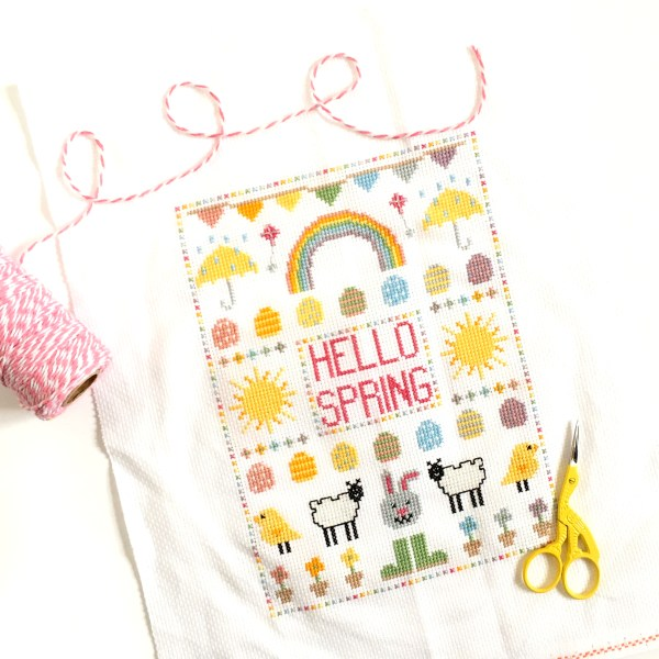 hello-spring-stitch-along-cross-stitch-kit
