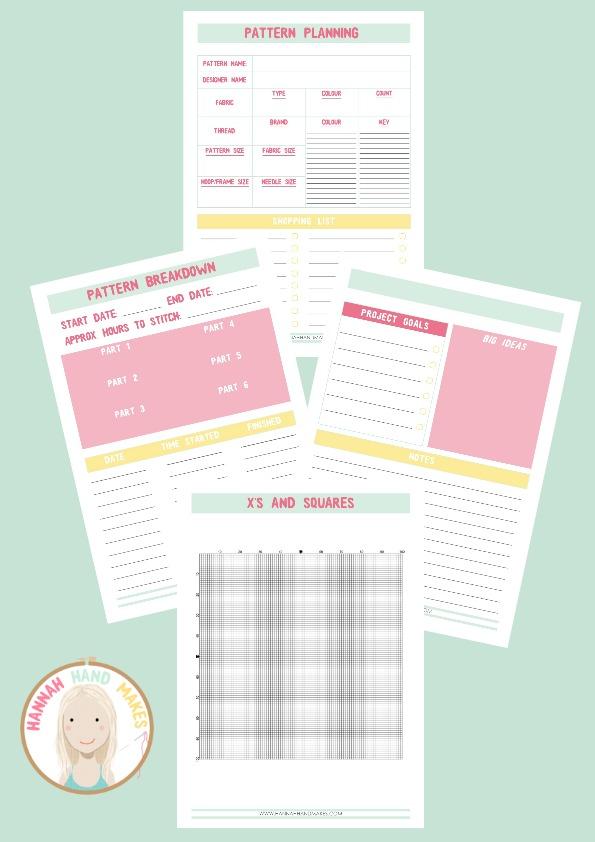 planner-sheets-mock-up