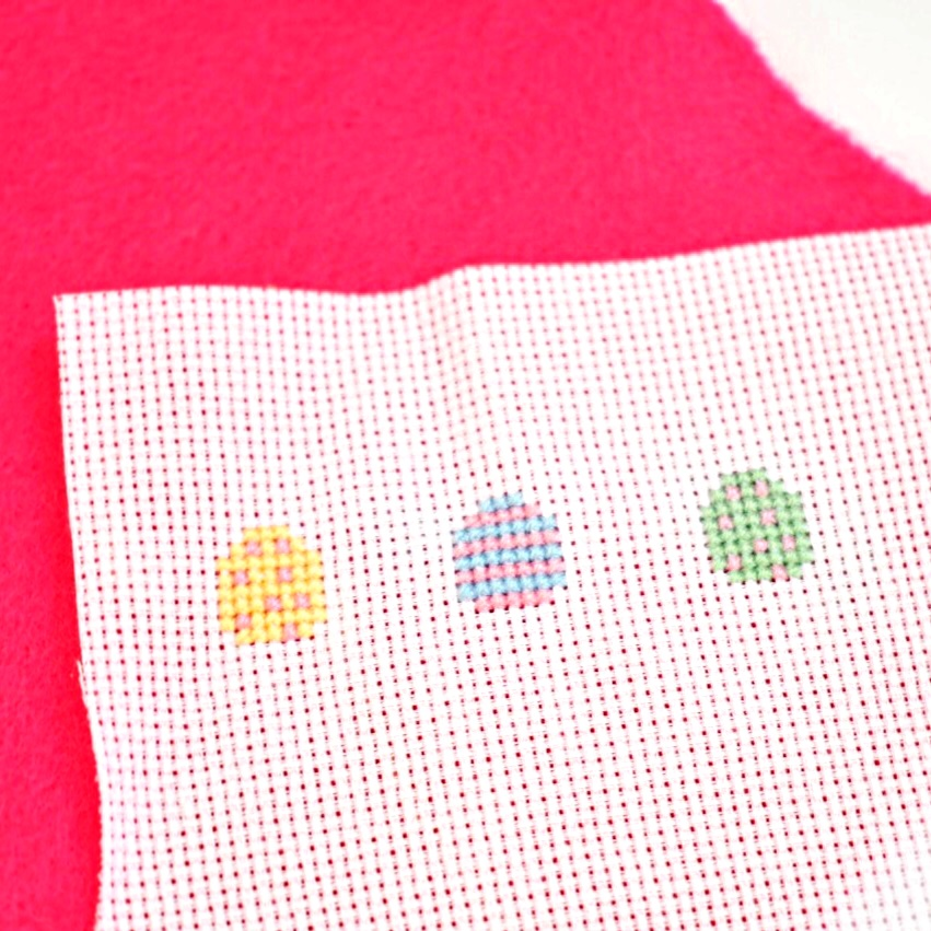 easter-eggs-cross-stitch