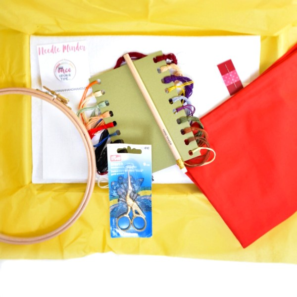 Fantasy-fairytale-night-deluxe-cross-stitch-kit