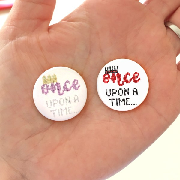 once-upon-a-time-needle-minders-in-hand