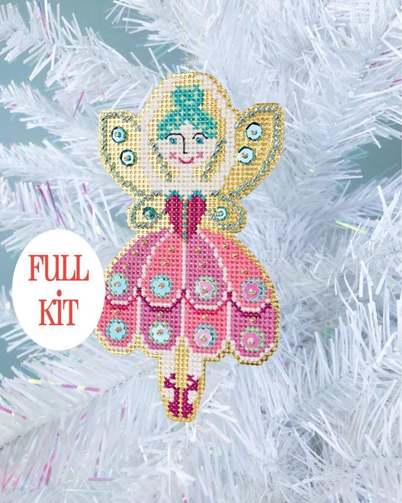 satsuma-street-sugar-plum-fairy