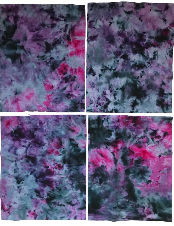 pink-purple-aida