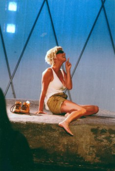 Hannah Hohloch Ein Sommernachtstraum 02