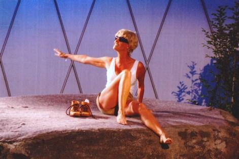 Hannah Hohloch Ein Sommernachtstraum 01