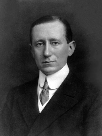 769px-Guglielmo_Marconi