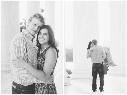 charleston_annapolis_wedding_portrait_photographer_0566