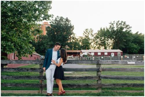 charleston_annapolis_wedding_portrait_photographer_0608