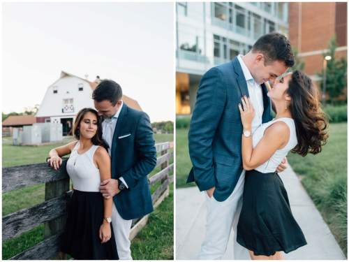 charleston_annapolis_wedding_portrait_photographer_0612