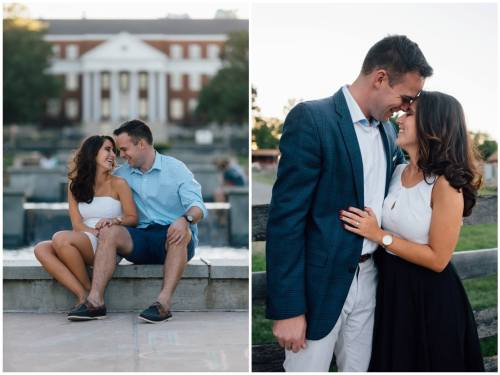 charleston_annapolis_wedding_portrait_photographer_0625