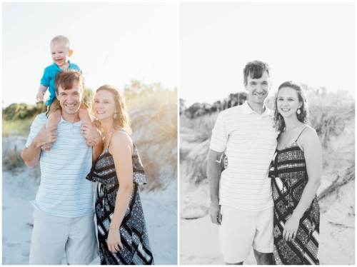 charleston-family-photographer-hannah-lane-photo_1181