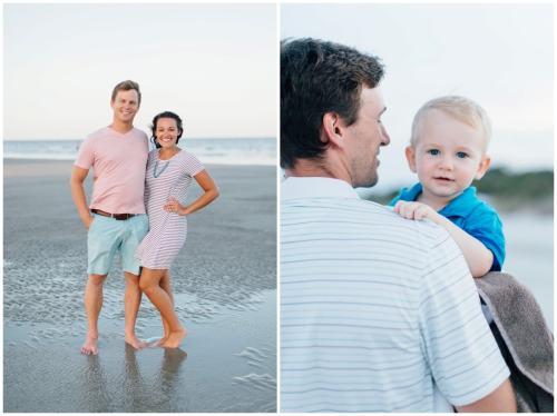 charleston-family-photographer-hannah-lane-photo_1184