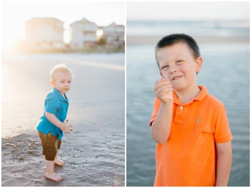 charleston-family-photographer-hannah-lane-photo_1186