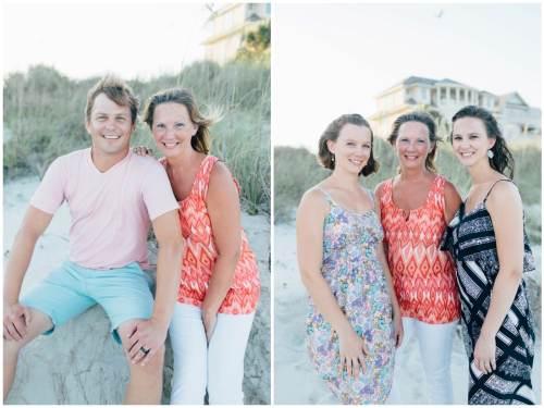 hilton head family