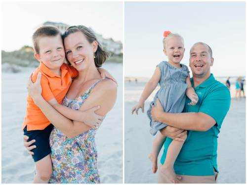 charleston-family-photographer-hannah-lane-photo_1191