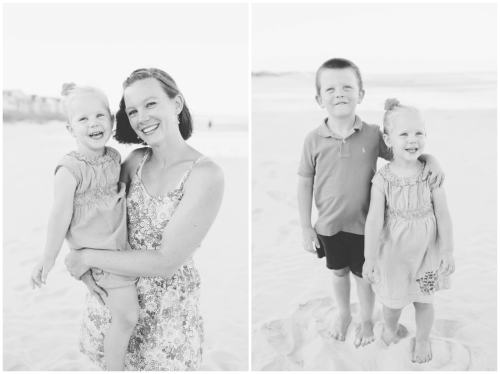 charleston-family-photographer-hannah-lane-photo_1193