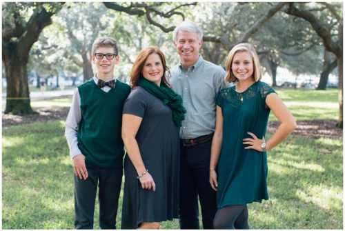 charleston-family-session-charleston-family-photographer_1409
