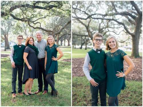 charleston-family-session-charleston-family-photographer_1410