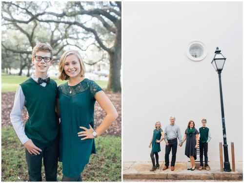 charleston-family-session-charleston-family-photographer_1414