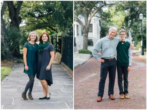 charleston-family-session-charleston-family-photographer_1415