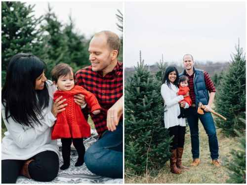 christmas-tree-farm-mini-sessions-annapolis-family-photographer_1389