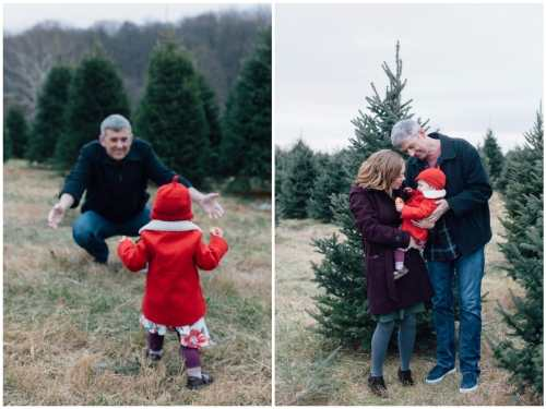 christmas-tree-farm-mini-sessions-annapolis-family-photographer_1400