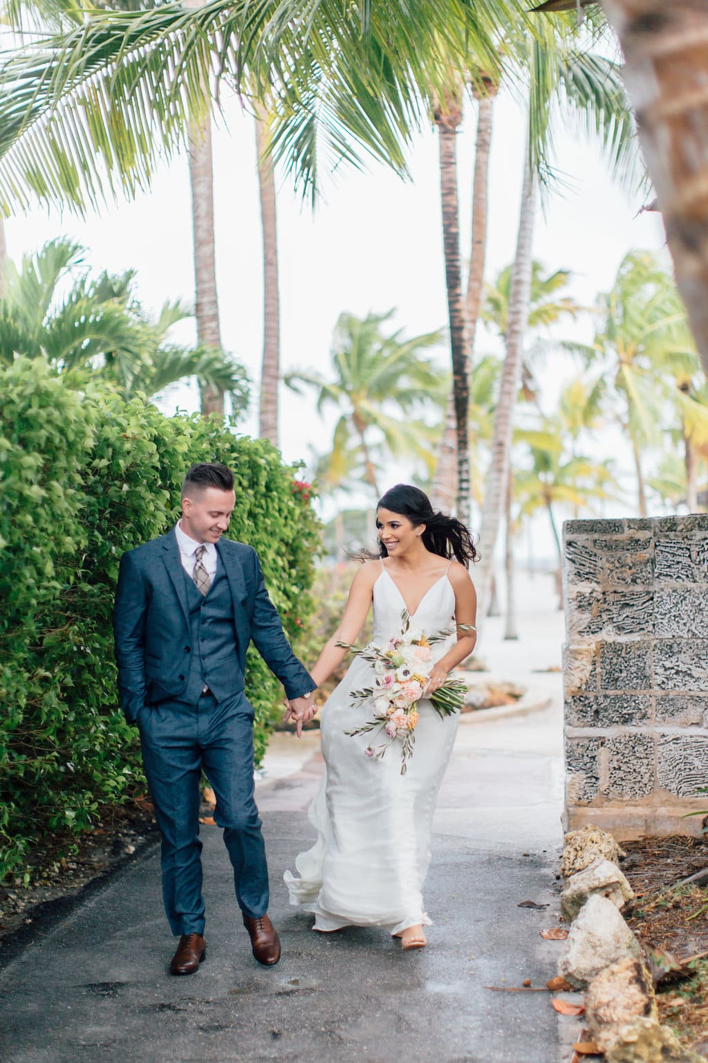 hannahlane photography miami wedding photographer