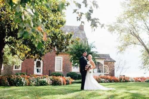HannahLane Photography - Best time of year to get married - Colorado Springs Wedding Photographer 3