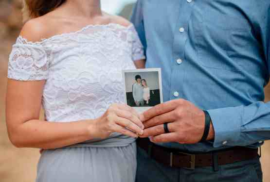 Hannah Lane Photography - Colorado Springs Wedding Photographer - Colorado Wedding Photographer