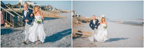 Charleston Wedding Photographer - Hannah Lane Photography