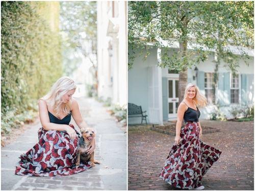 HannahLane Photography - Charleston Photographer