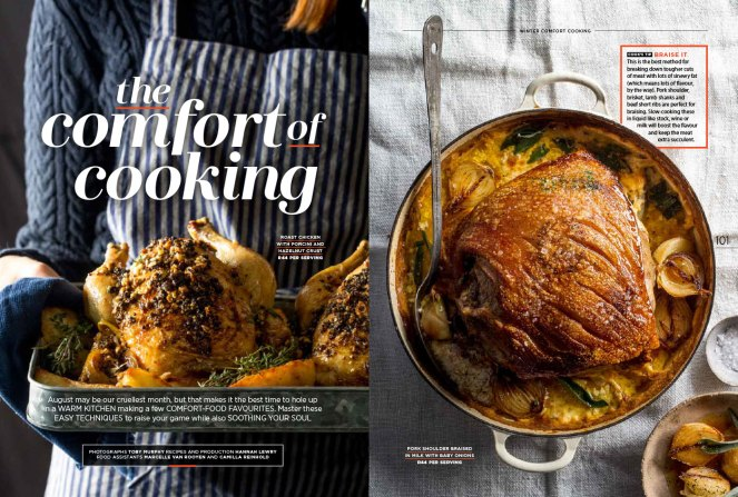 Comfort-cooking-feature-for-Woolworths-Taste-Magazine-1