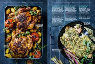 Easy-roasts-feature-for-Woolworths-Taste-Magazine-3