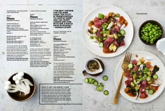 Raw-food-feature-for-Woolworths-Taste-Magazine -2