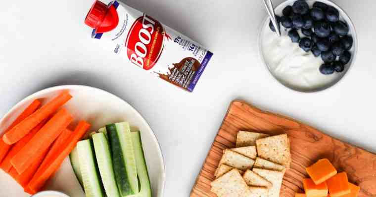 How to Balance Your Blood Sugars