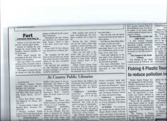Scan Newspaper 2