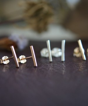 mini bar stud set out of box 2